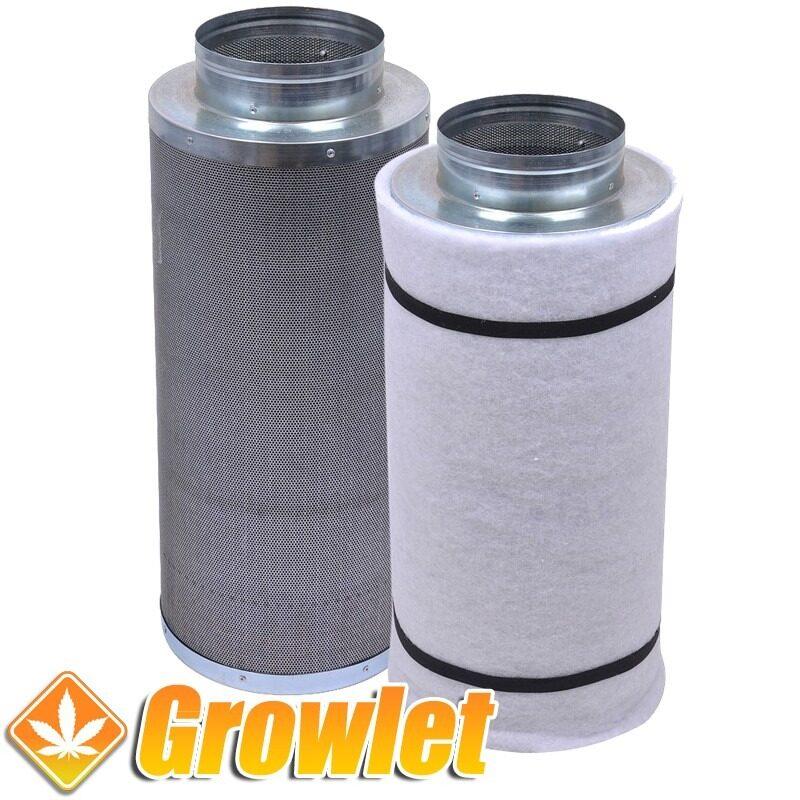 filtro-carbon-activo-antiolor-max