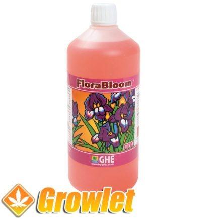 florabloom-ghe-general-hydroponics