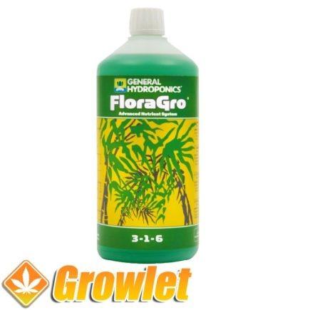 floragro-ghe-general-hydroponics