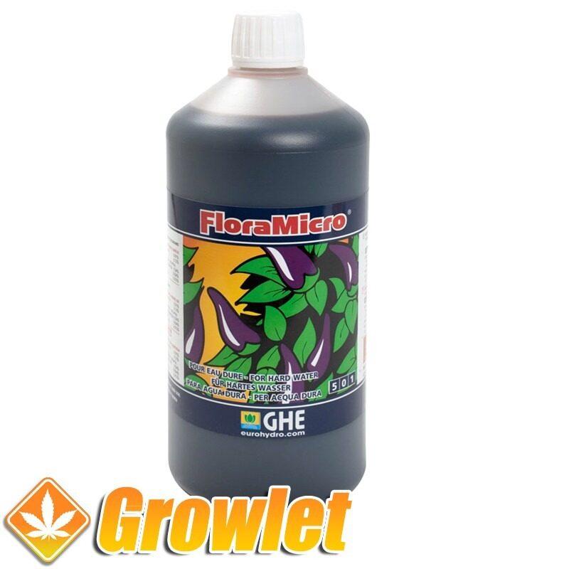 floramicro-ghe-general-hydroponics