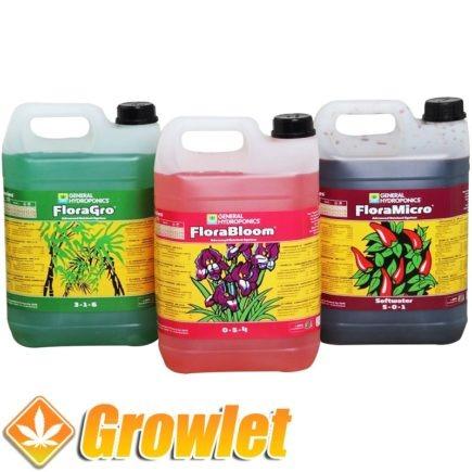 floraseries-ghe-pack-garrafas-5-litros
