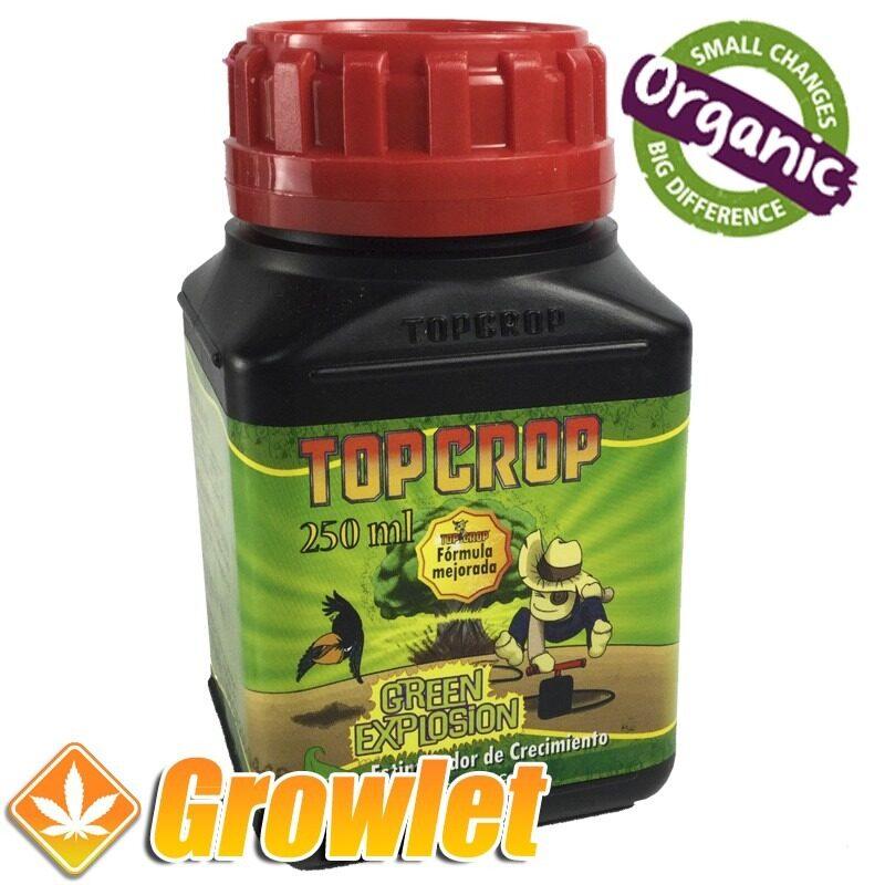 green-explosion-top-crop-estimulador-crecimiento