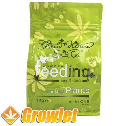 greenhouse-powder-feeding-grow-polvo