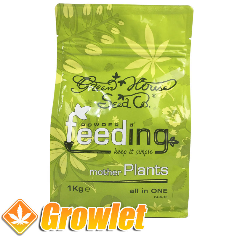 greenhouse-powder-feeding-grow-polvo