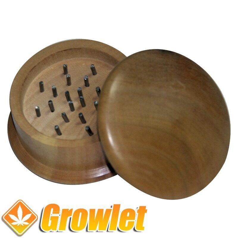 grinder-madera-moledor-liso