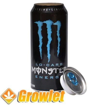lata-ocultacion-bote-monster-camuflaje-1