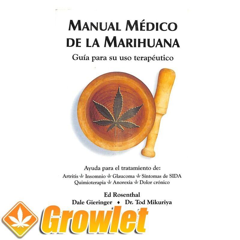 libro-manual-medico-marihuana-ed-rosenthal