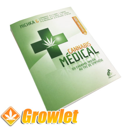 libro-cannabis-medical-du-canvre-indien-1