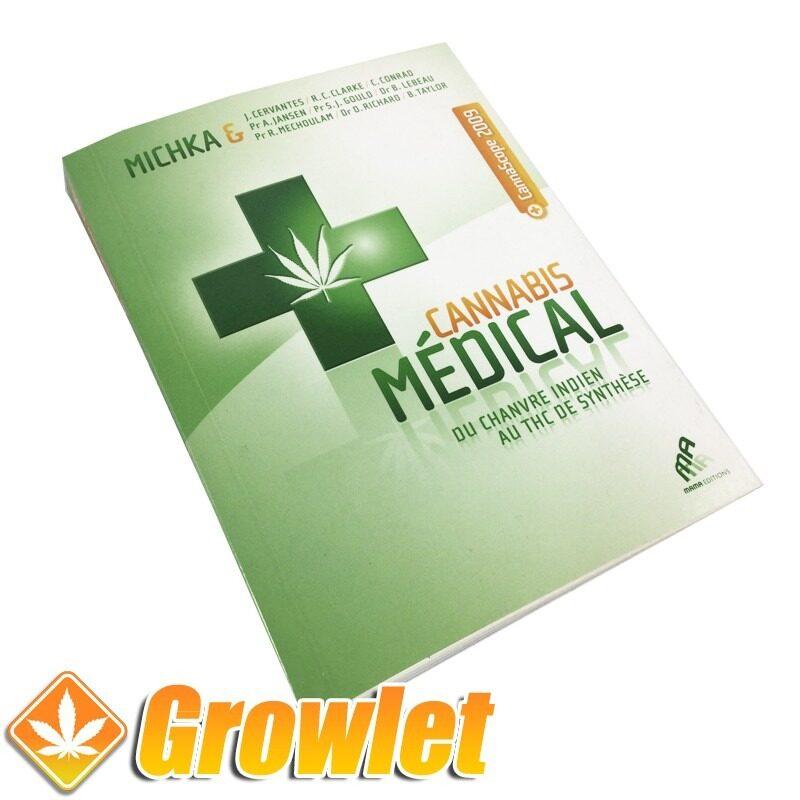 libro-cannabis-medical-du-canvre-indien-1