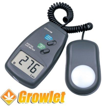 luxometro-fotometro-medidor-luz-vdl-1