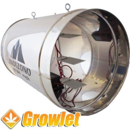 ozonizador-conducto-indizono-extraccion-olor