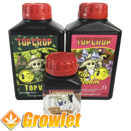 pack-abonos-top-crp-basico-fertilizantes