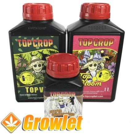 pack-abonos-top-crp-basico-fertilizantes
