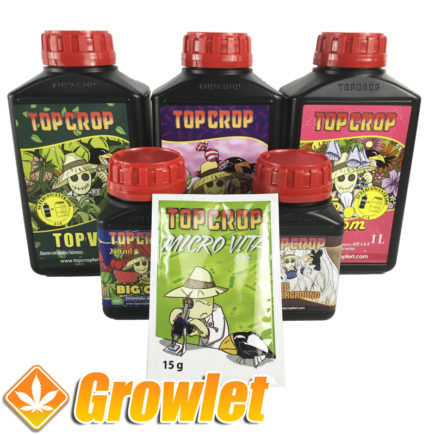 pack-abonos-top-crop-completo-fertilizantes