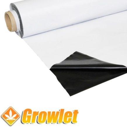 plastico-blanco-negro-iluminacion-cultivo