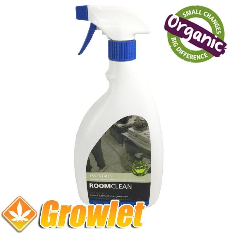 roomclean-essentials-limpiador-liquido-armario-cultivo