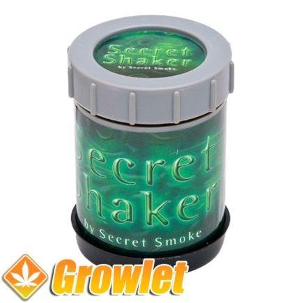secret-shaker-extractor-resina-seco-1