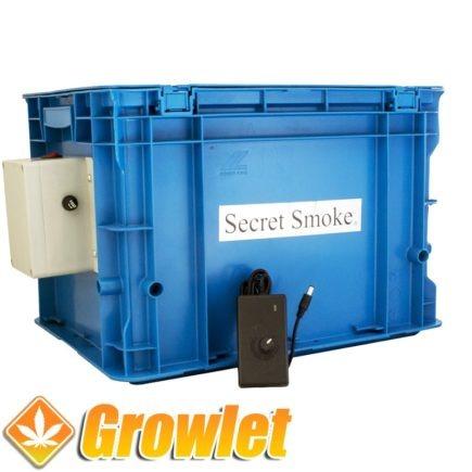 sexcret-smoke-lavadora-resina-seco-tambor-1