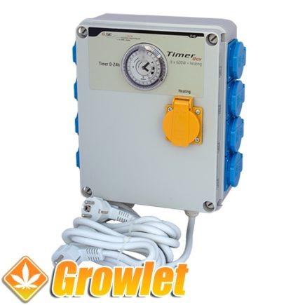 temporizador-programador-gse-8-600w-calefacción