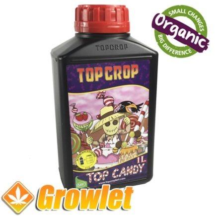 top-candy-top-crop-potenciador-floracion-sabor