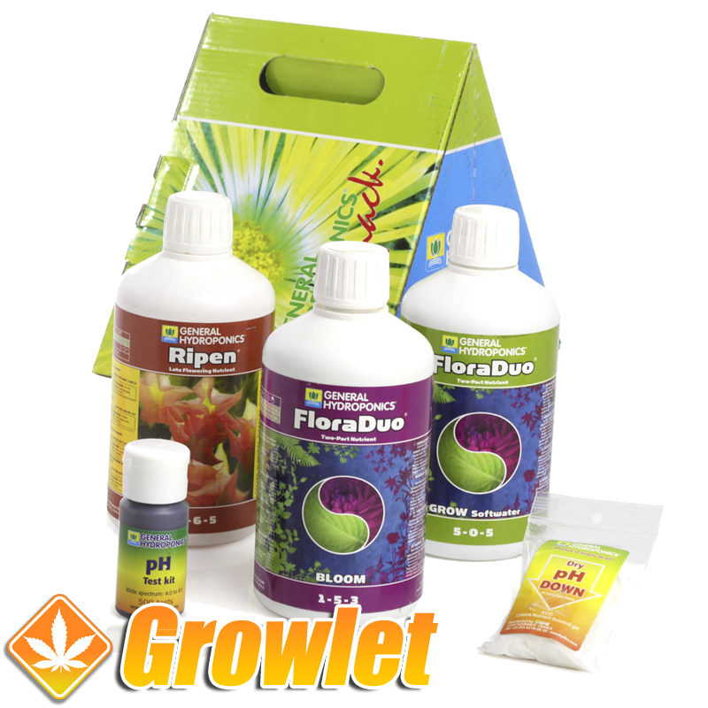 tripack-ghe-floraduo-general-hydroponics