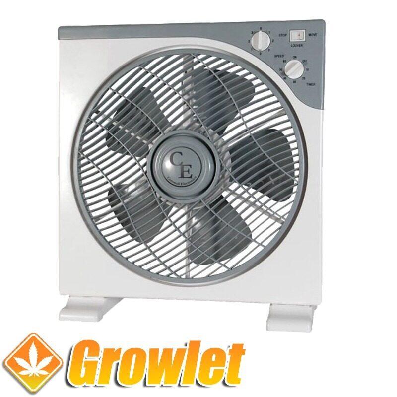 ventilador-cornwall-suelo-rotatorio