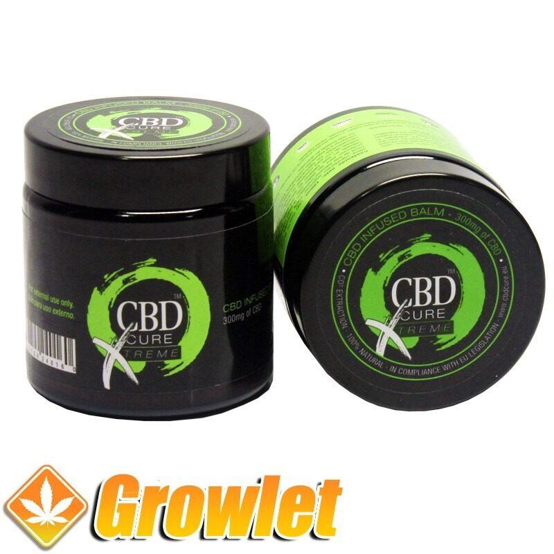crema-pomada-cbd-xtream-cbd-cure-2