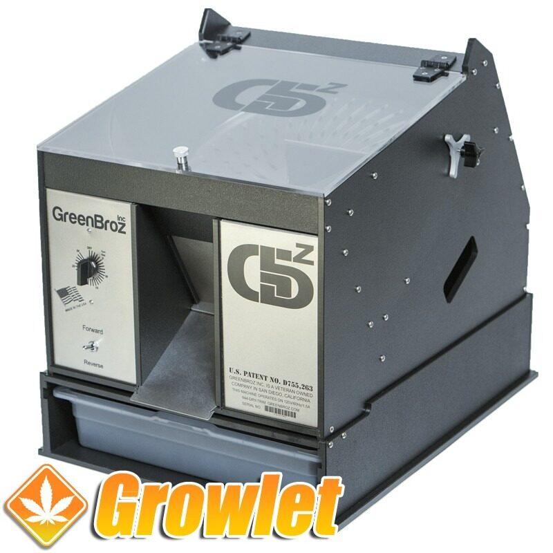 dry-trimmer-greenboz-peladora-manicuradora-1