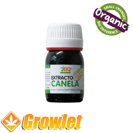 extracto-canela-insecticida-araña-roja