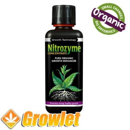 nitrozyme-estimulador-crecimiento-semillas-esquejes
