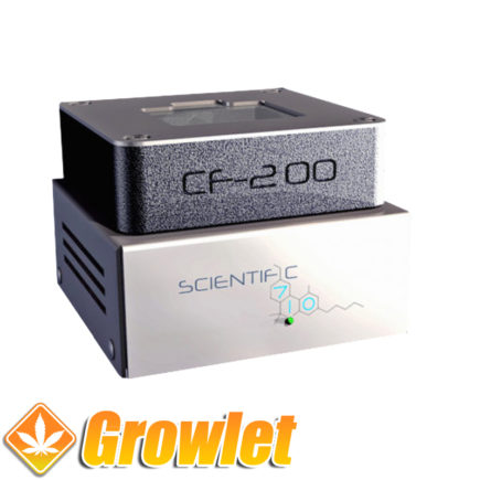 trampa-terpenos-cf-200-scientific-terp-trap-1