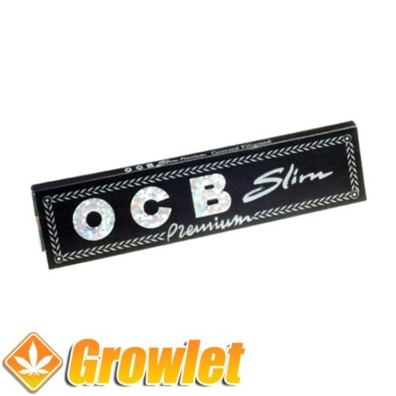 OCB-ks-slim-papel-liar
