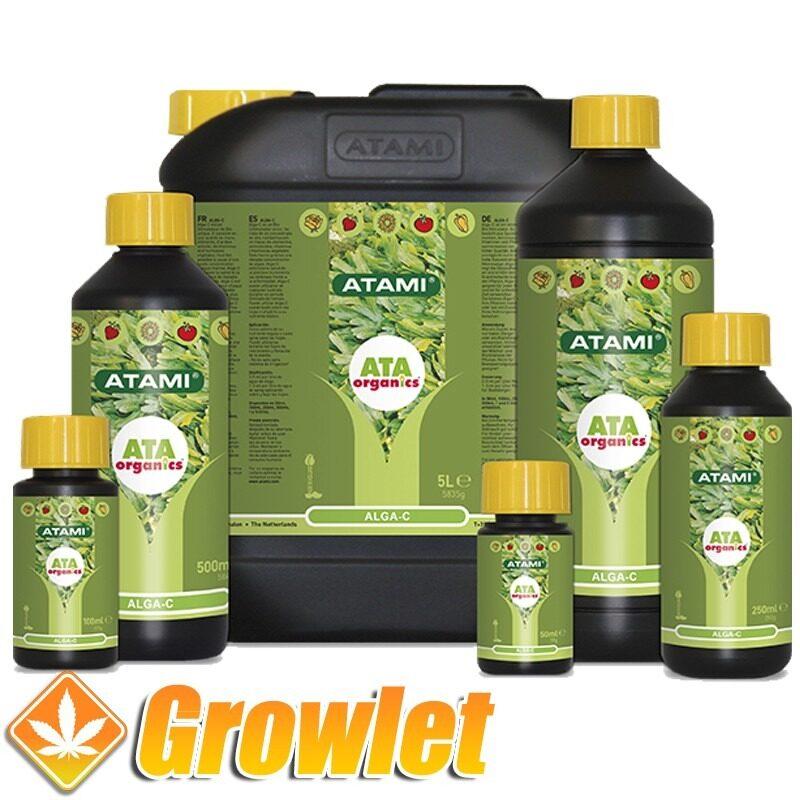 atami-alga-c-estimulador-fortificante-tierra-ata
