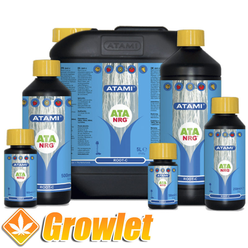 atami-root-c-estimulador-raices-tierra-ata