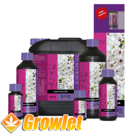 bcuzz-bloom-stimulator-estimulador-floracion