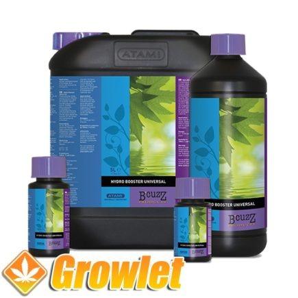 bcuzz-hydro-booster-estimulador-crecimiento