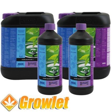 bcuzz-hydro-nutrition-a-b-abono-hidroponico