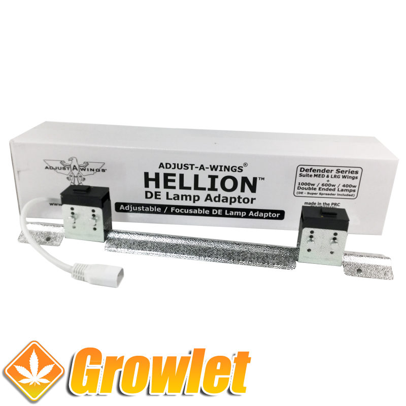 hellion-casquillo-de-adjust-a-wings-1