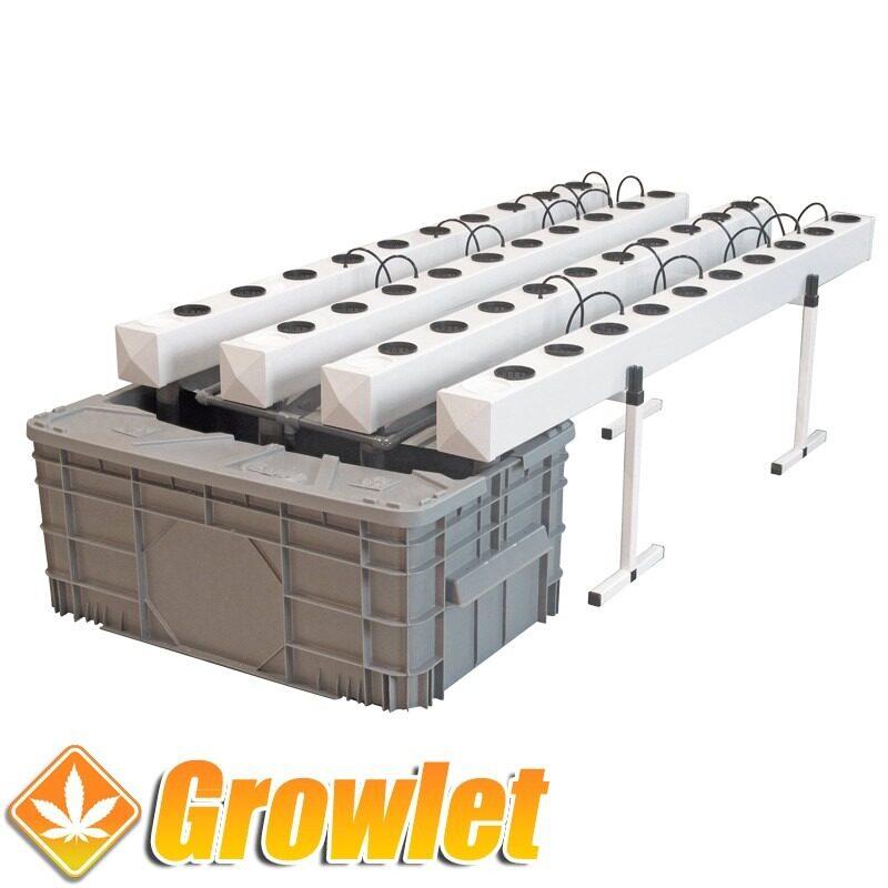 aeroflo-40-sistema-cultivo-aeroponico-ghe