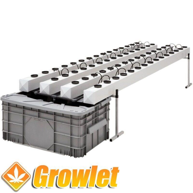 aeroflo-60-sistema-cultivo-aeroponico-ghe
