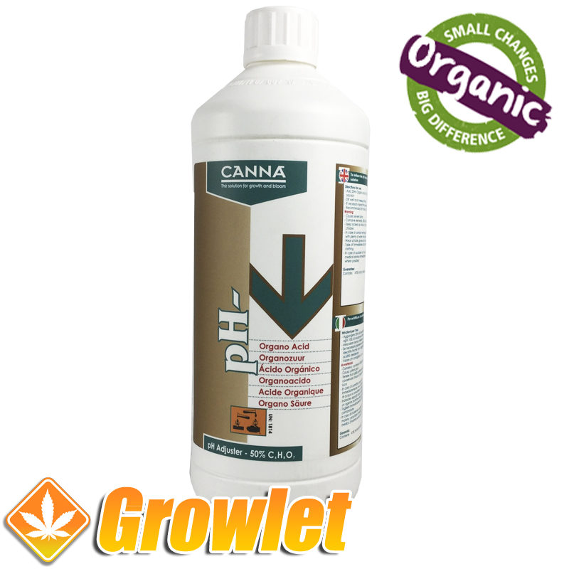 canna-ph-menos-organico-down-bajar-liquido