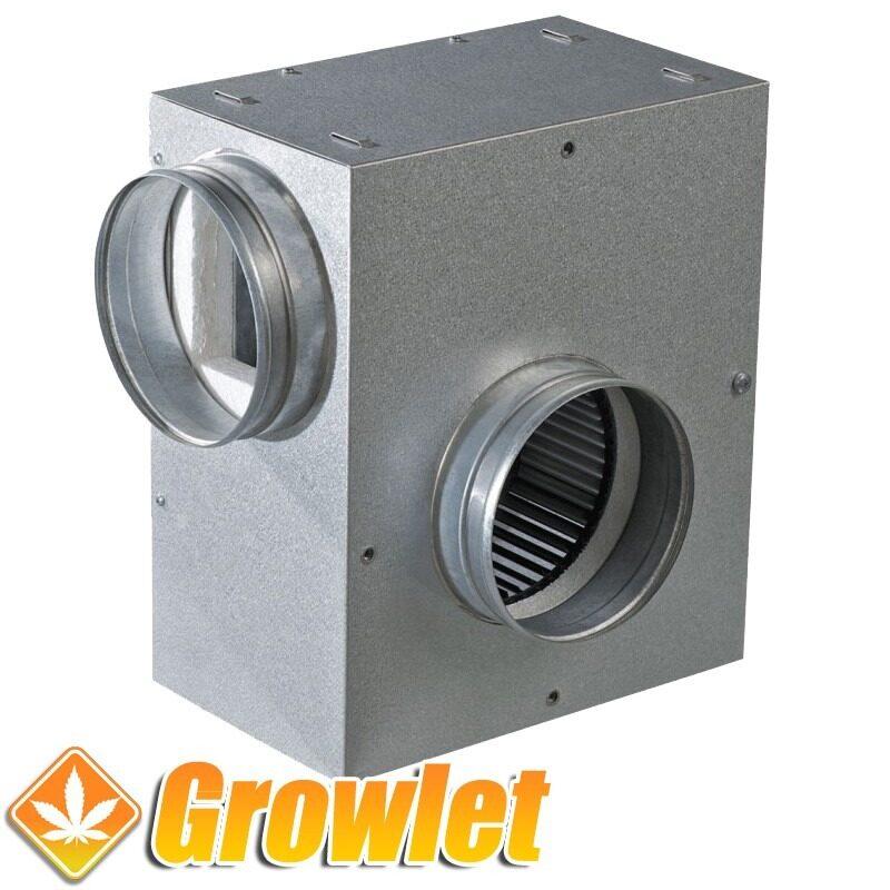 extractor-insonorizado-katrina-caja-1