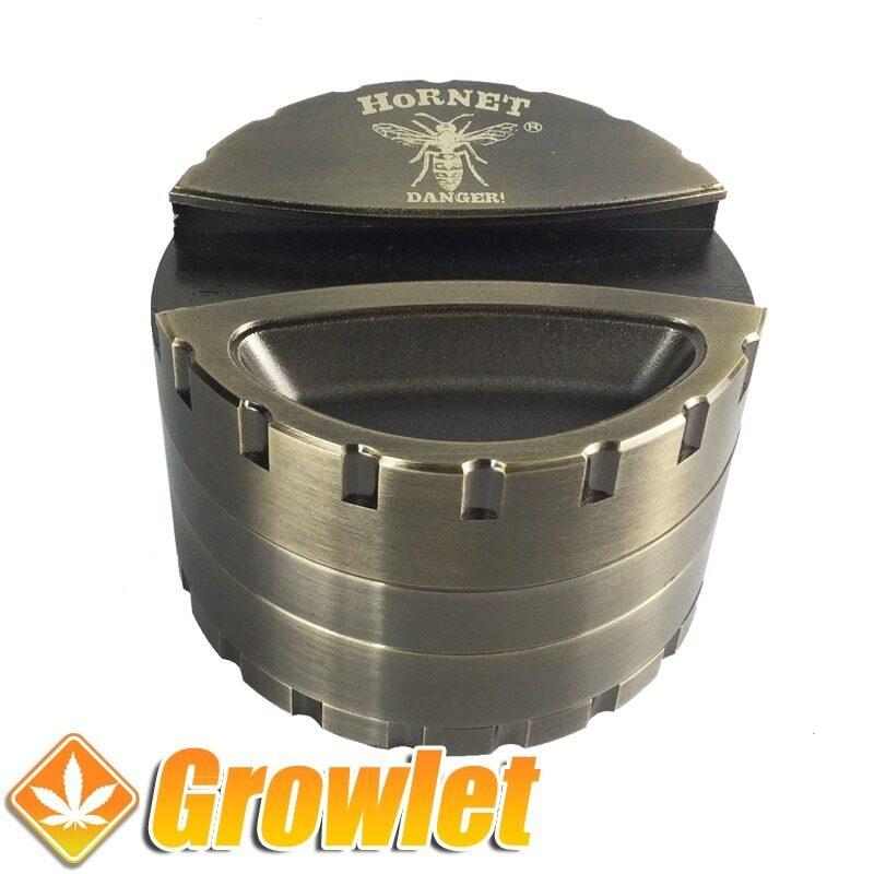 grinder-tamiz-hornet-80-mm-1