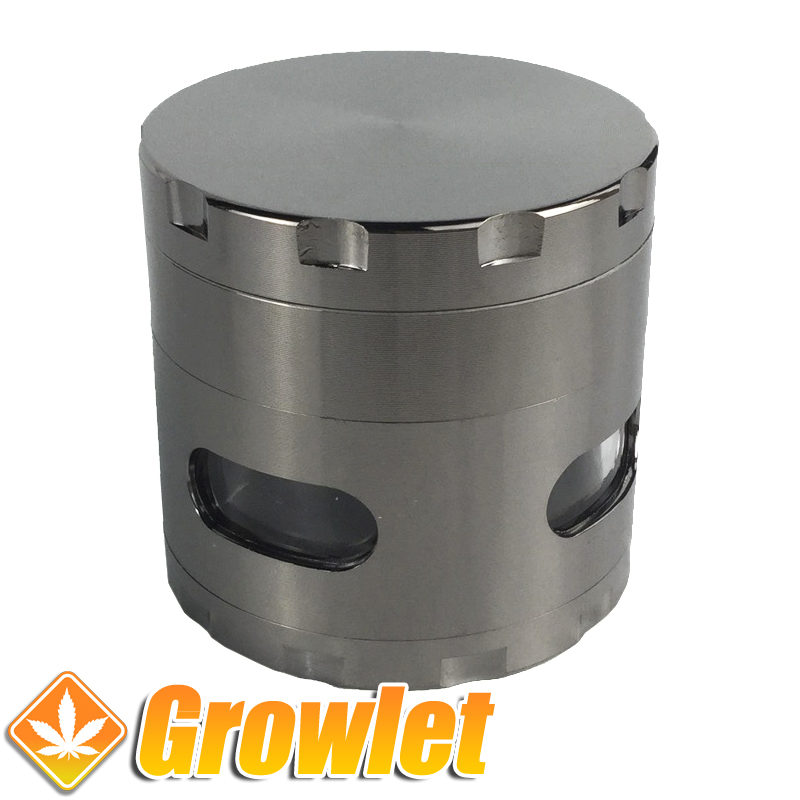 grinder-tamiz-ventanas-55-mm-1