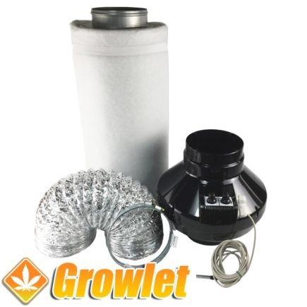 kit-extraccion-filtro-carbon-extractor-termostato-1