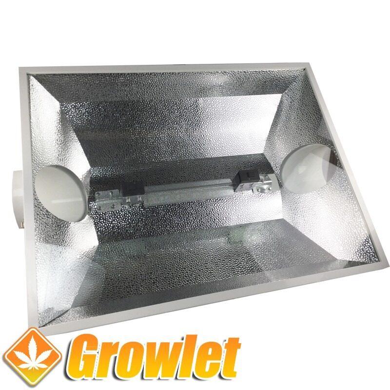 reflector-raptor-lec-cmh-630-iluminacion-cultivo