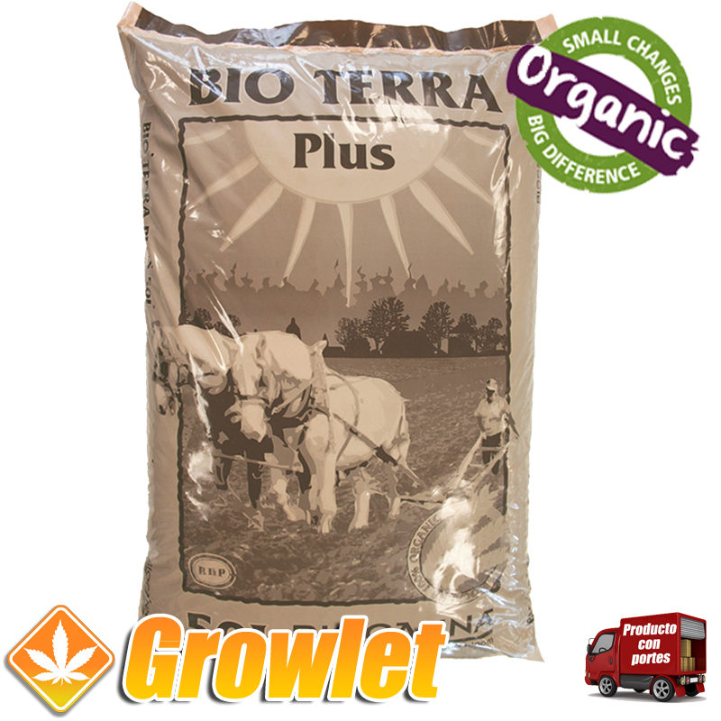canna-bio-terra-plus-tierra-cultivo