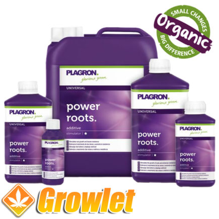 power-roots-plagron-estimulador-organico-raiz
