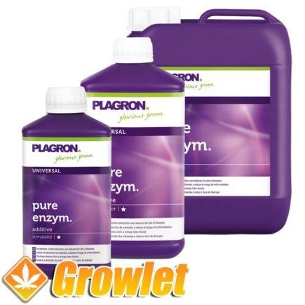 pure-zym-plagron-encimas-limpiador-sustrato
