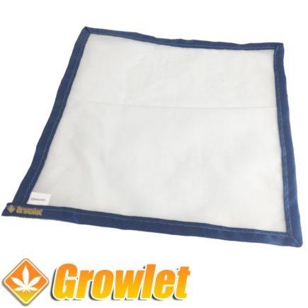 Malla de secado Pure Extract Bags 45 x 45 cm